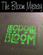 The Bloom Mystery