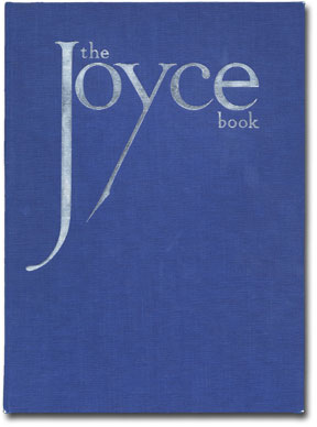 The Joyce Book